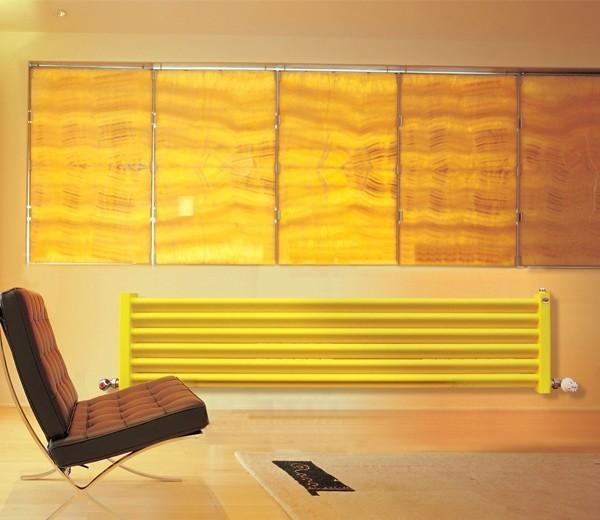 适佳散热器/暖气CRH暖管4系列:CRHA4-1500