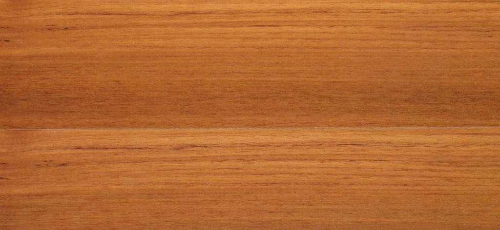 亚马迅・得福地板实木多层系列柚木(910×127×1柚木