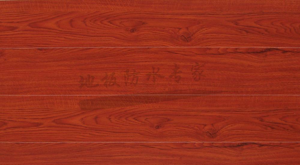 亚马迅・得福强化复合地板原生态亮系列6803#6803#