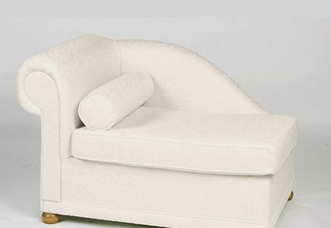 北山家居客厅家具沙发床1SH740AD1SH740AD