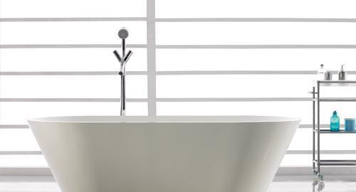 席玛卫浴2008A浴缸系列XIMA2008贝宁-1500XIMA2008贝宁-1500