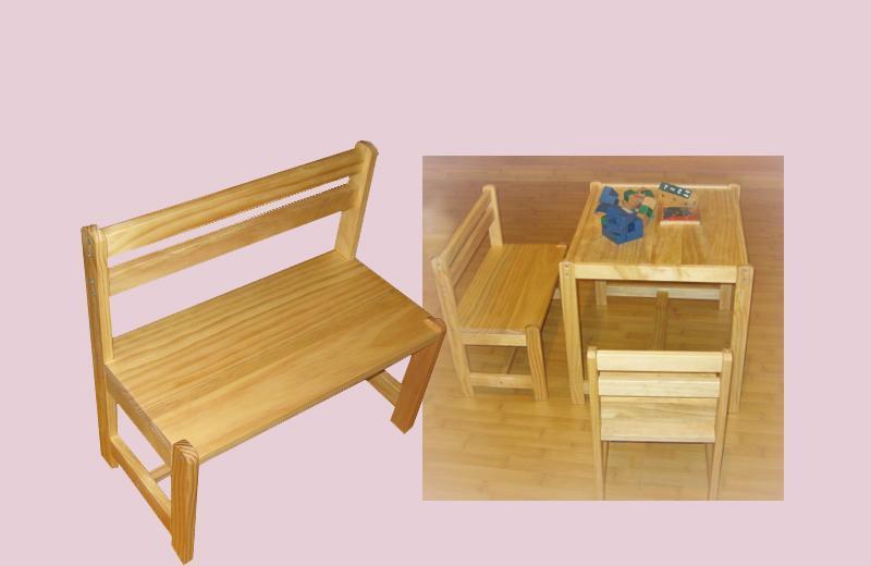 爱心城堡儿童家具椅子Y046-CR2Y046-CR2