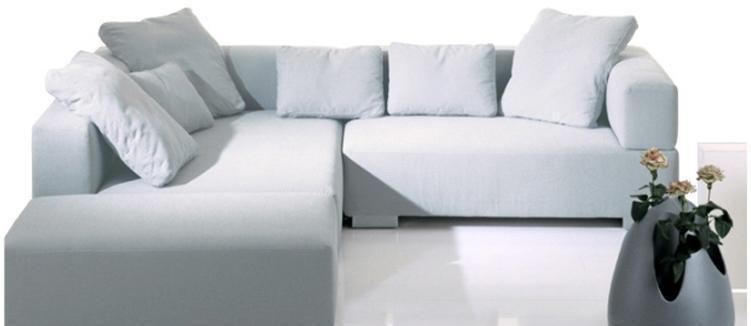 维玛CH012转角沙发CH012