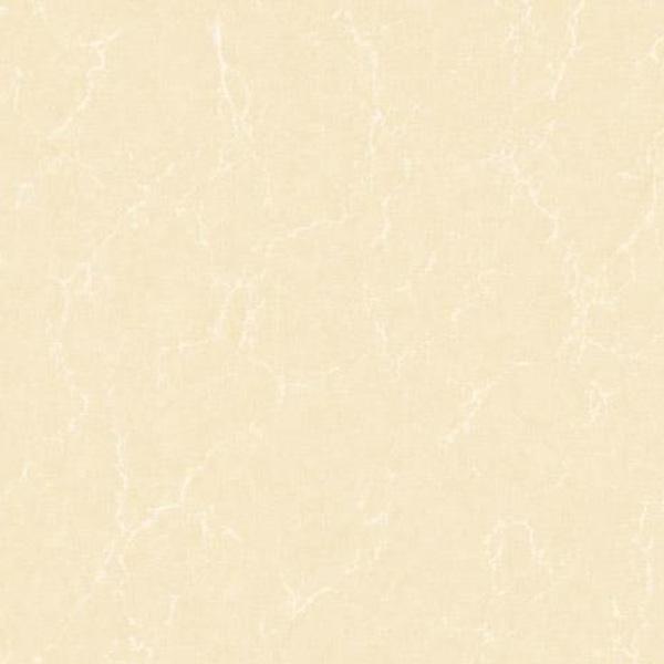 金陶名家至尊美玉系列TPK85H202地面砖