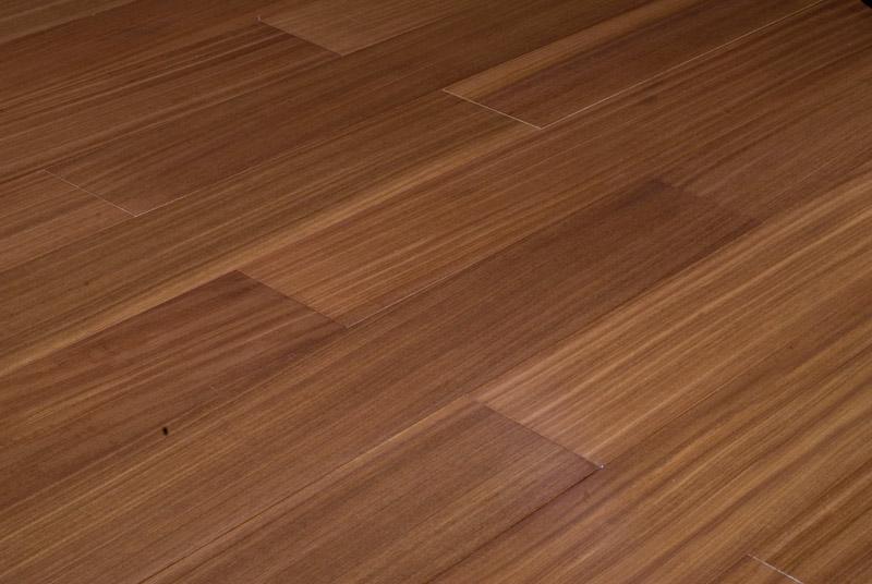 久盛实木复合平面系列JS-003-1大美木豆