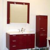 科勒浴室柜维柯佩K-15058-8-R3