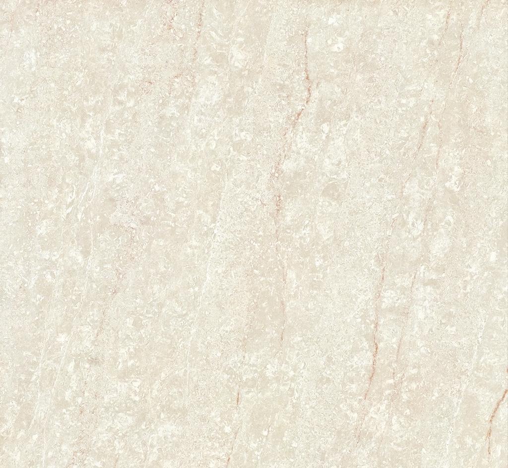 大将军维纳石M88301内墙釉面砖M88301