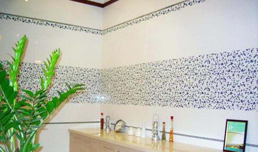 马可波罗内墙砖-中国印象-雅系列9506895068