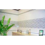 马可波罗内墙砖中国印象雅系列95068