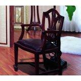 至尊王室雕花椅SWCH.94A