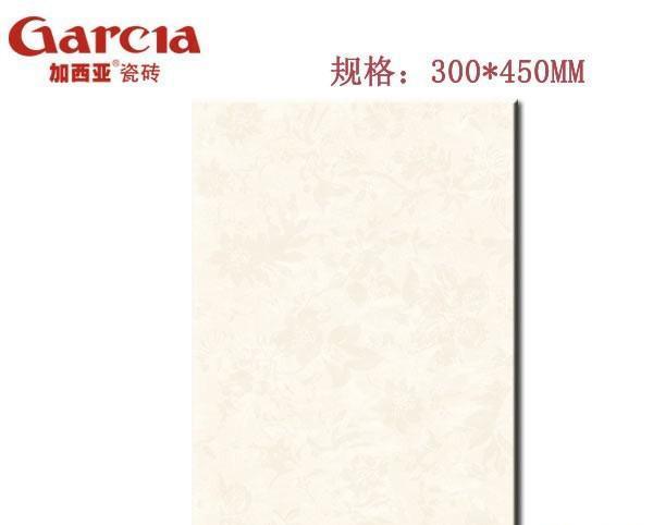 加西亚1GC45009墙砖1GC45009