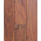 书香门地实木复合地板阿尔福特庄园系列K8025