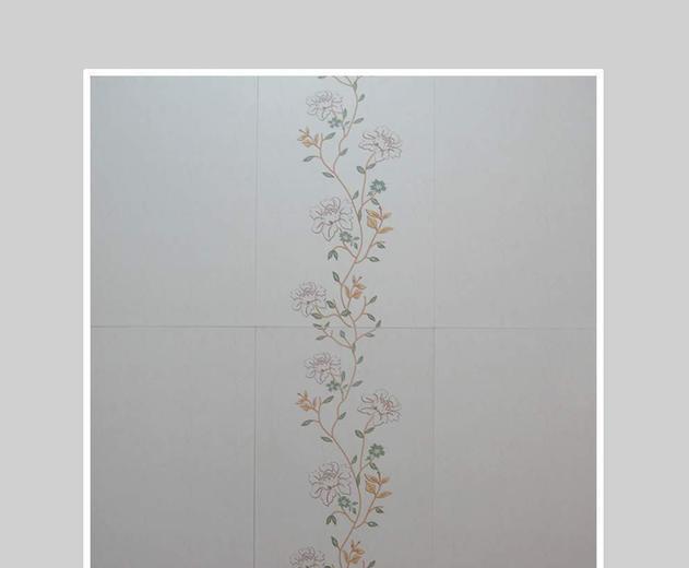 国邦内墙砖CP843#