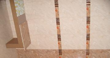 红蜘蛛陶瓷-4303843038