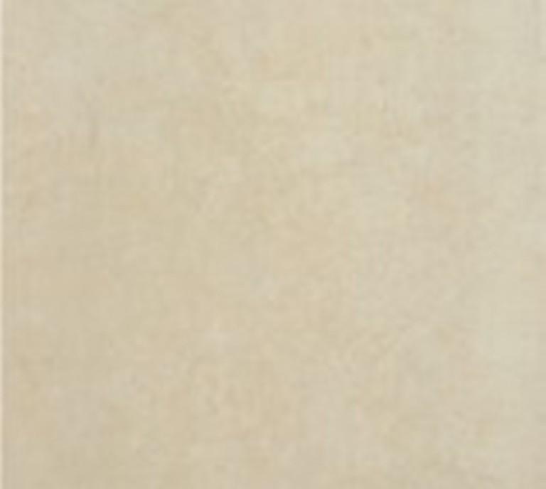 马可波罗地面釉面砖-个性化系列-M3832M3832