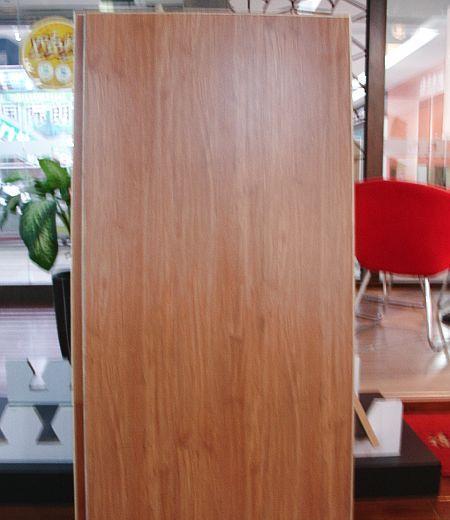 福人强化复合地板橡木2320LTSY2320