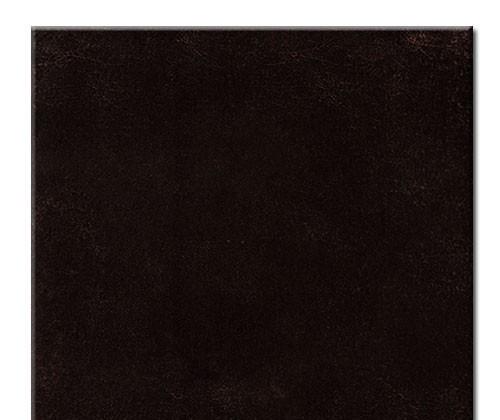 楼兰-牛皮砖系列-地砖D602356(600*600MM)D602356