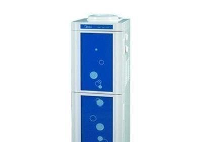 美的MYD912AS-X立式冷热饮水机MYD912AS-X