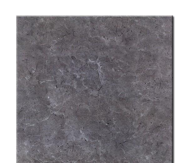 楼兰-雅庭西米系列地砖-HE804308(800*800MM)HE804308