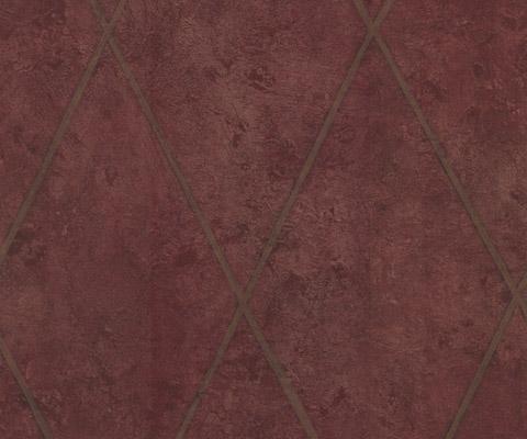 布鲁斯特壁纸微风山谷1026510265