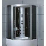 欧罗芭整体淋浴房OLB045