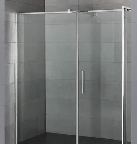 朗斯-淋浴房-迷你系列P31迷你系列P31