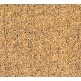 格莱斯瓷砖巴比松系列LW618042地面玻化砖