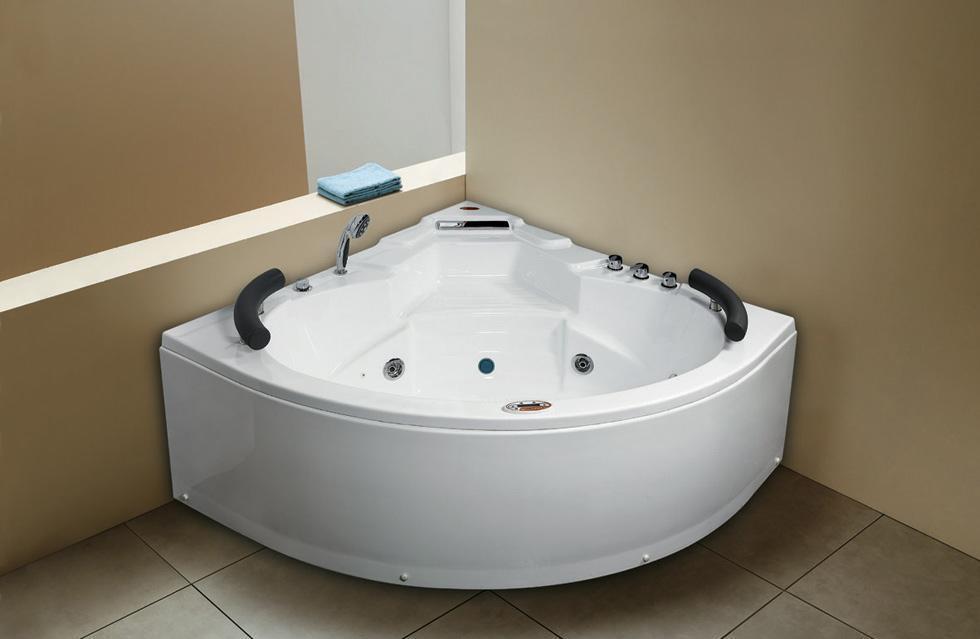 安华浴缸电脑按摩缸anC153GQanC153GQ