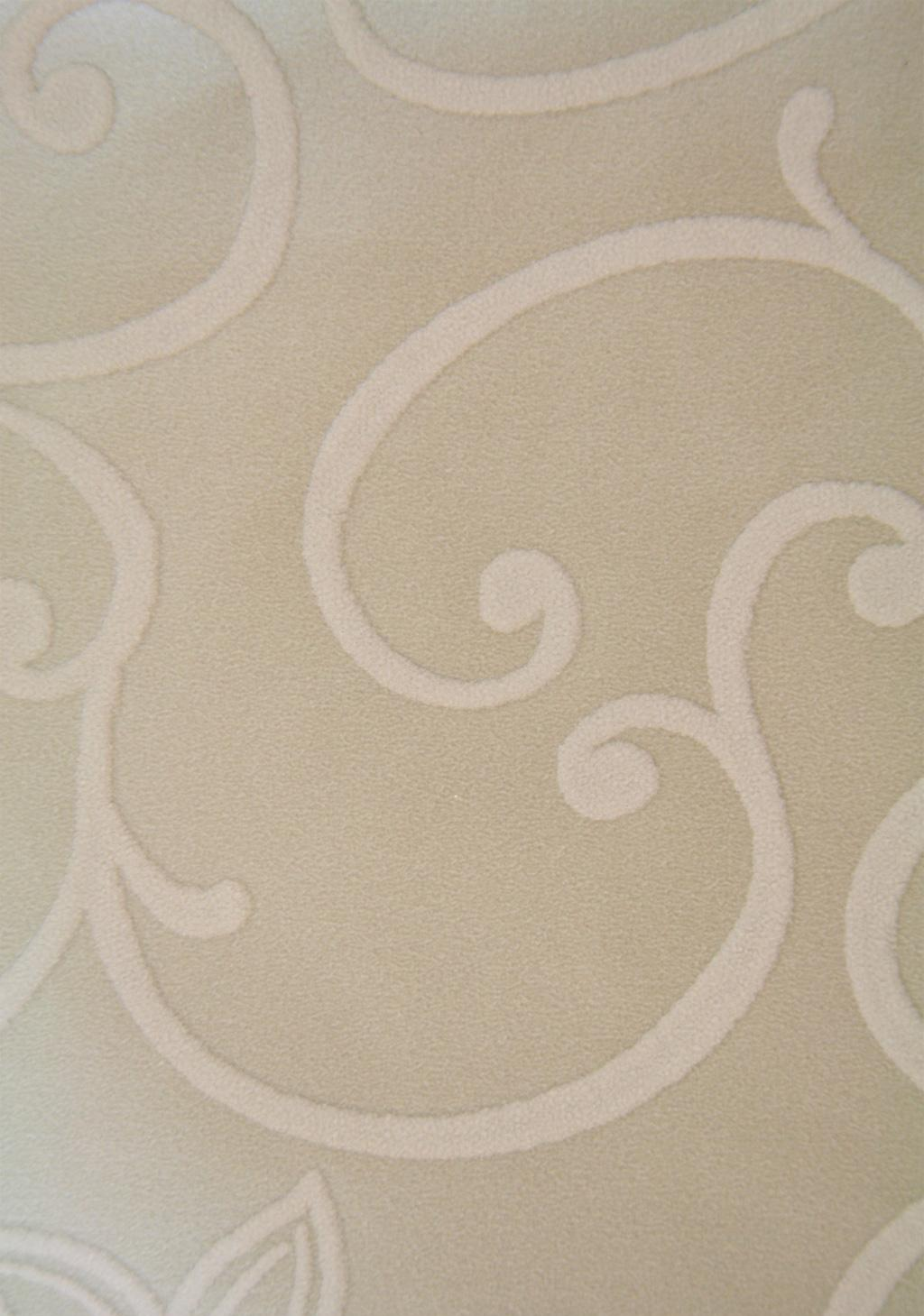 豪美迪壁纸欧式系列-5540755407