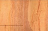 圣象强化复合地板乐活系列 PK8103迪比胡桃木PK8103