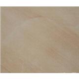 曼联撒哈拉535系列M600535P内墙抛光砖