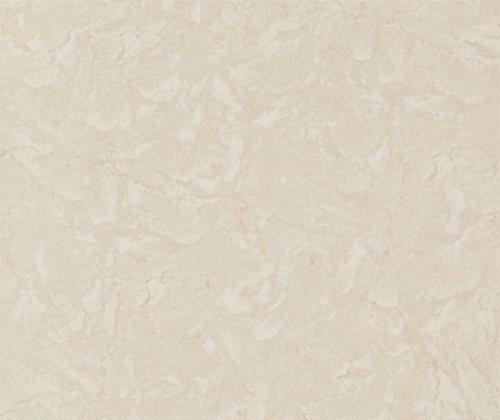 汇亚内墙玻化砖白玉石系列PY015