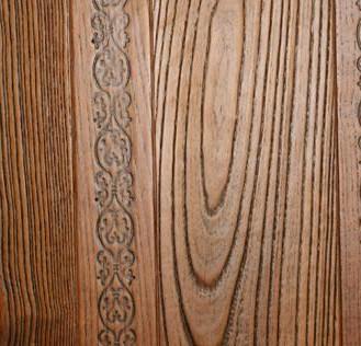 安然踏步LC-01#多层实木复合地板