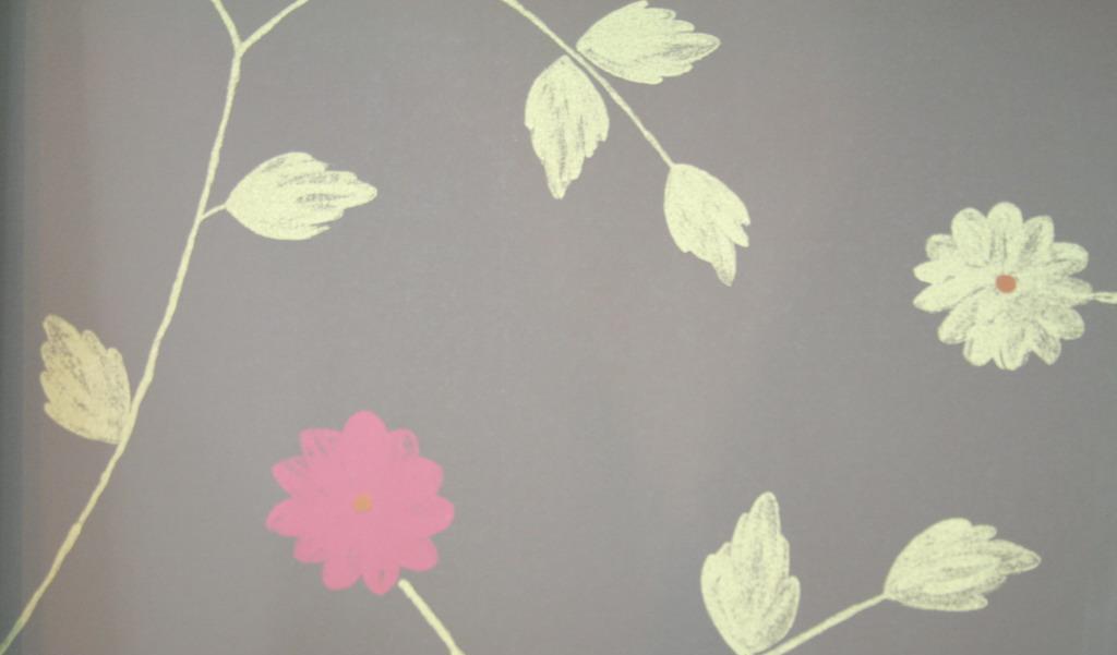 玛堡壁纸W5512-06W5512-06