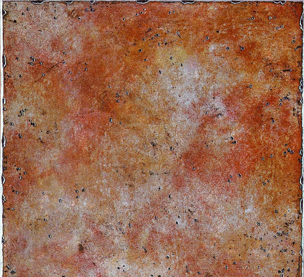 金意陶流金岁月KGQE050530内墙釉面砖