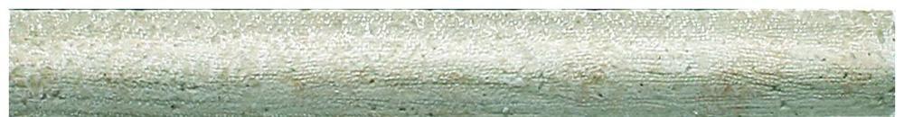 曼联Y200125-4腰线Y200125-4