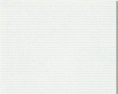 金舵现代石地砖@Space系列XA66142(600*600)XA66142