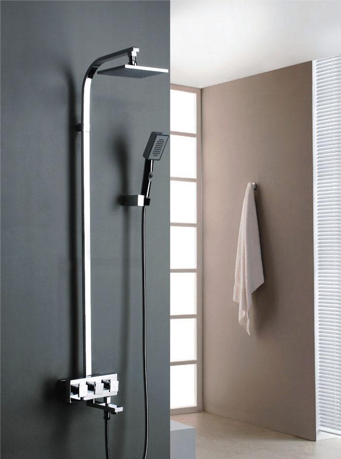三英淋浴龙头L-021L-021
