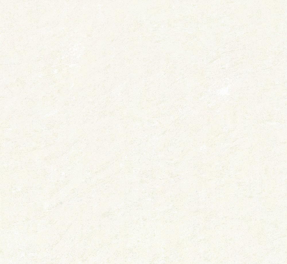 恒福天彩玉晶PH0801PH0801
