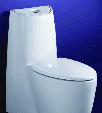 阿波罗座厕ZB系列ZB-3041ZB-3041