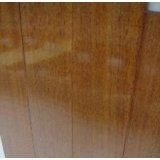 三捷实木地板 双柱苏木2