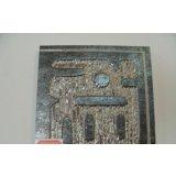 马可波罗内墙砖-CQZ1542