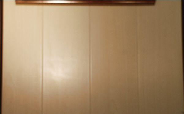 柏瑞强化复合地板加拿大枫木909