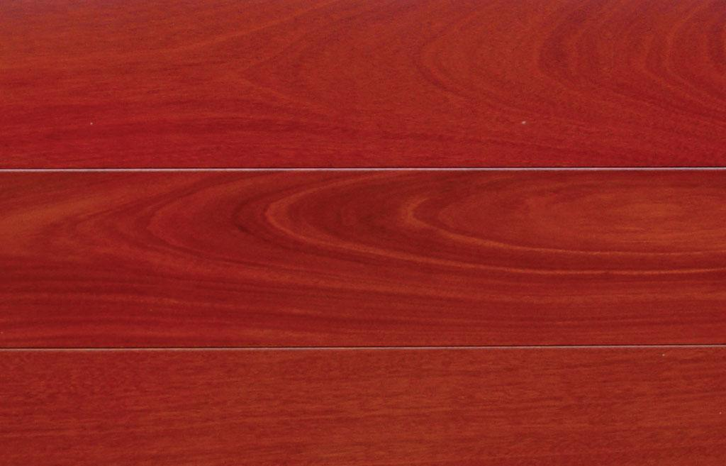 金三鹰实木地板香脂木豆001香脂木豆001