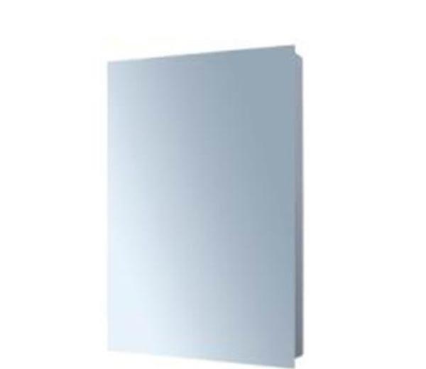派尔沃浴室柜(镜柜)-M1105(600*450*126MM)M1105
