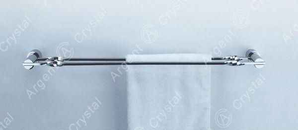 银晶-卫浴浴室挂件-2814828148