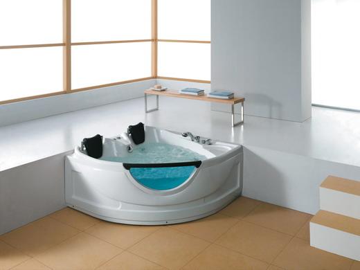 浴缸VG-8050