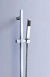 帝王卫浴淋浴器HSh44HS h44