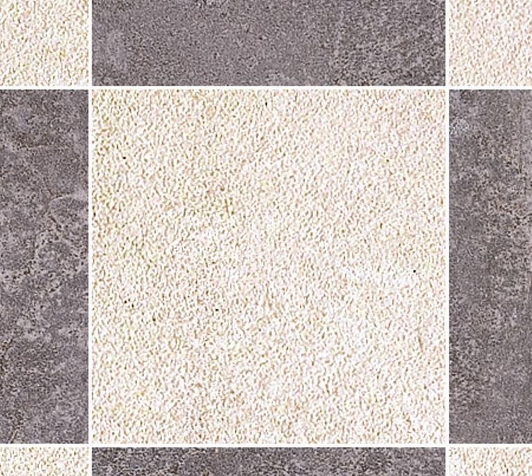 简一内墙砖羊皮砖系列熔岩BZBZ