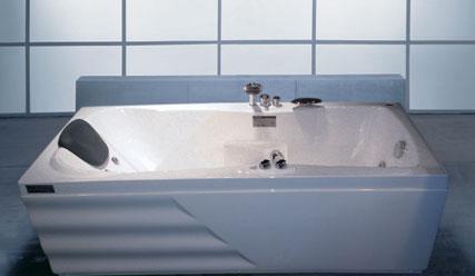 阿波罗按摩浴缸AT-0945AT-0945